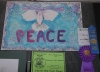 NC Fair PEACE