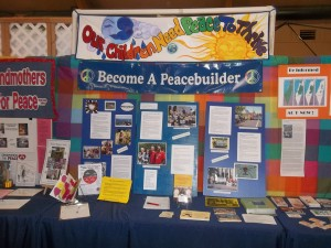 Local Peace Builders