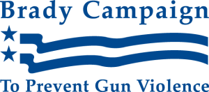 brady campaign to prevent gun v
