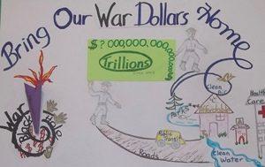 War Dollars