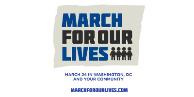 March For Our Lives @ Crocker Park to Capital